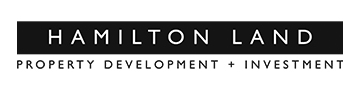 Hamilton Land Property Development and Investment Company